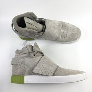 Toms Gray Shoes H2313554
